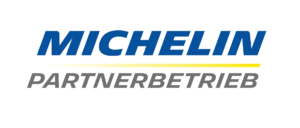 Michelin Zertifikat 2012